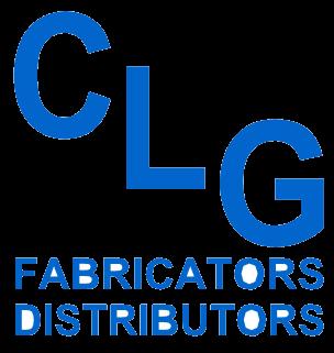 Complete Line Glass - Glass Distributor